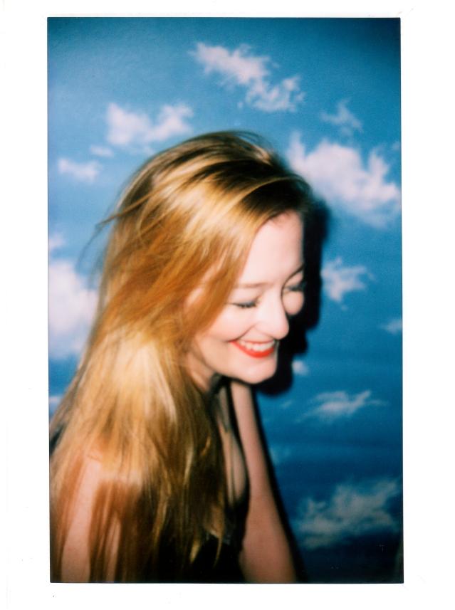 kwportrait2011