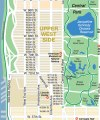 upper-west-side-nyc-map