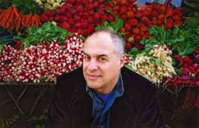 20 SENSE: Mark Bittman, Cookbook Author & Food Writer for <i>NY Times </i>