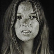 chuck-close-kate-moss-prints-and-multiples-photographs-digital-print-zoom