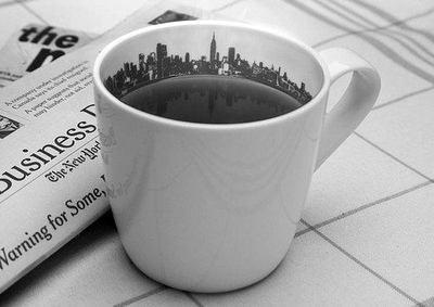 CITYCOFFEE