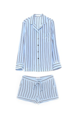 equipment_lillian_pajama_bottom_periwinkle_blue_094