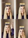 Who-What-Wear-Elle-Fanning-Vogue-UK-June-2014-Elle-Of-The-Ball-5