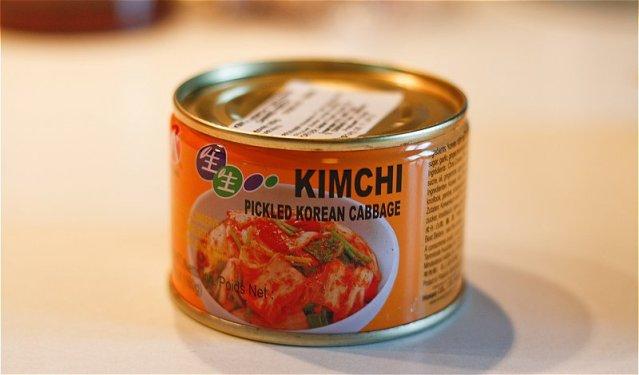 kimchi-boks-800-01