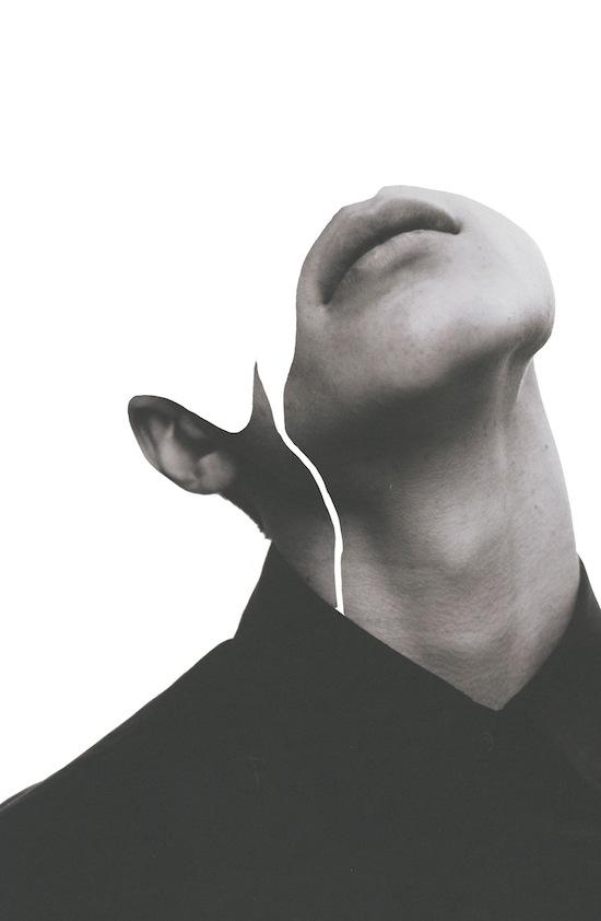 Etc-Inspiration-Blog-Milk-Tears-De3010collage-Portrait-By-Nadia-Sarwar-Via-FrouFrou-1