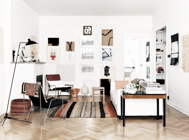 tour-an-artful-space-with-a-serene-minimal-feel-1857102-1470175636-640x0c